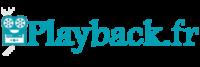 Playback.fr : Blog musique